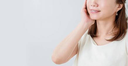 虫歯・歯槽膿漏の歯も、治療はお任せください。